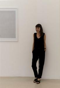 Miriam Hamann