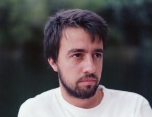 Tiago Casanova