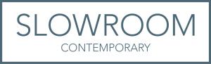 Slowroom Contemporary