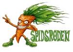 spidsroden_hjemmeside